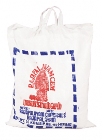 Rajapalayam CEM 10Kg