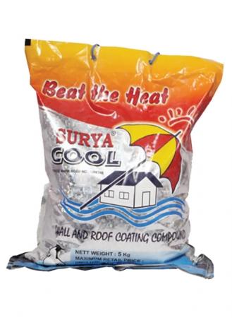 Surya Cool 5Kg