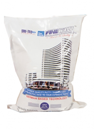 Fine Wall Care Putty 5 Kg