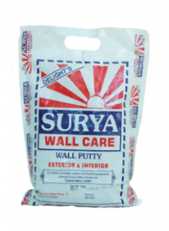 Surya Wall Care 1 Kg