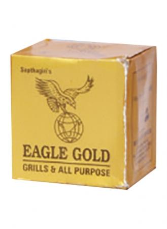 Eagle Gold 200g