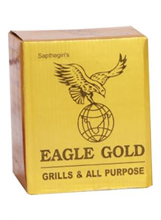 Eagle Gold 1/2Kg