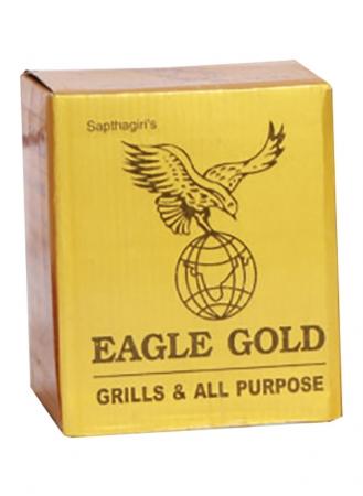 Eagle Gold 1 Kg