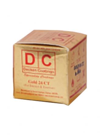 DC Gold 100g