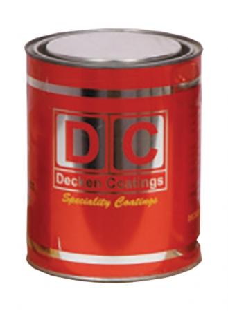 DC Gold 4 Kg