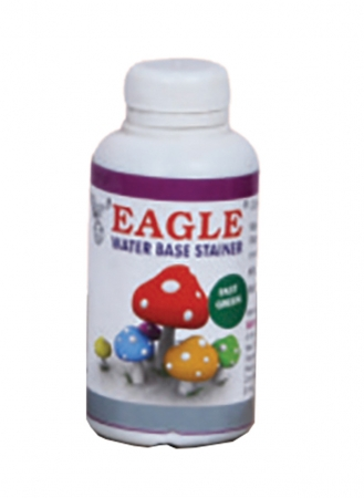 Eagle Stainer All Colours 100 ml