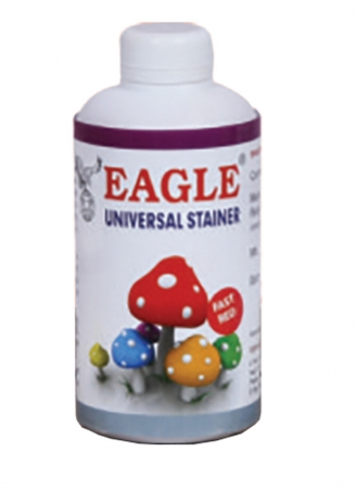 Eagle Stainer All Colours 200 ml