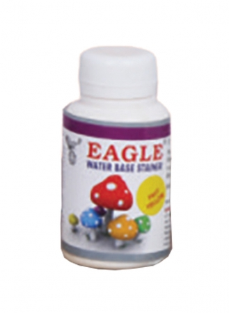 Eagle Stainer All Colours 50ml