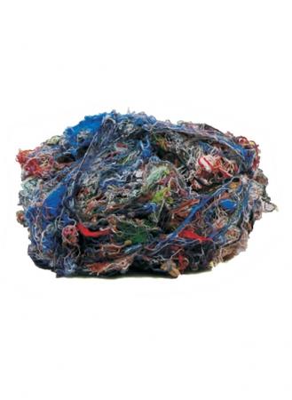 Colour Waste 25Kg