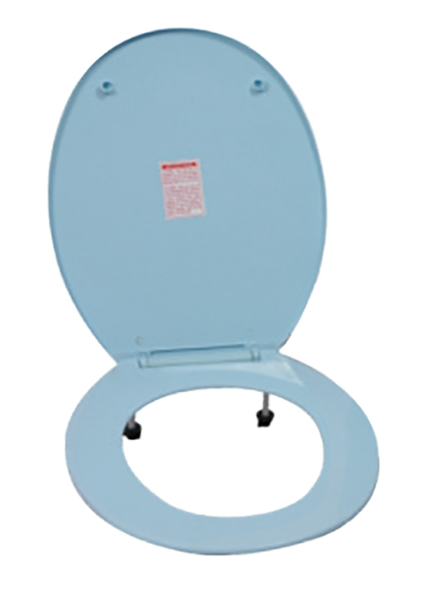 Eagle Sanitary Wares Seat Covers All Colours