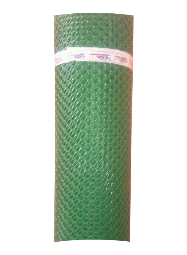 "Fencing Net 4"" Feet"