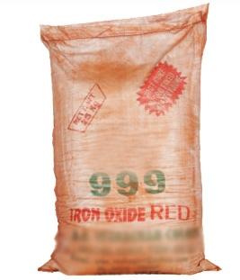 MM999 Red Oxide 25Kg